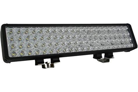 xmitter led light bar vision x xmitter light bars