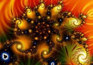 fractal design spiral fractal designs snaps