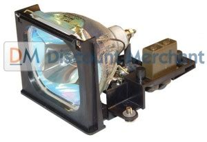 replace  sanyo poa lmp projector lamp dlp