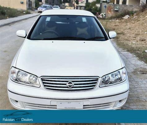 Car For Sale From Khizar Rajput