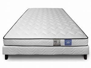 matelas latex 140x190 cm benoist belle literie delfinium With tapis chambre bébé avec belle literie matelas latex