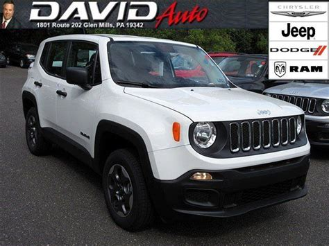 David Chrysler Jeep by 1000 Images About David Dodge Chrysler Jeep Ram On