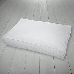 23 best images about side sleeper pillow on pinterest With best feather pillows for side sleepers