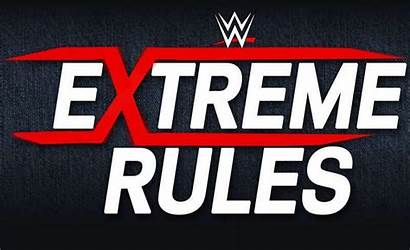 Extreme Wwe Rules Betting Odds Early Match