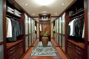Schränke Für Ankleidezimmer : ankleidezimmer ideen planen sie einen begehbaren kleiderschrank ~ Sanjose-hotels-ca.com Haus und Dekorationen