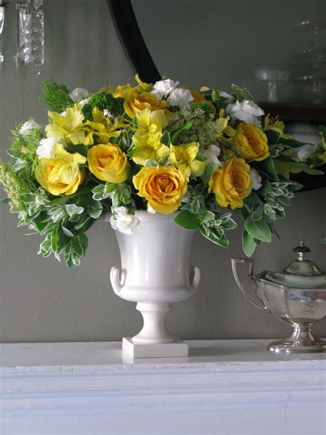 » Fifty dollar flowers!