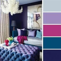 color schemes for homes interior 15 ideas de combinaciones de colores para tu dormitorio