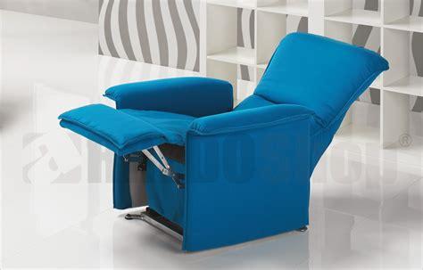 poltrona relax prezzo poltrona relax cube by spazio relax poltrone relax