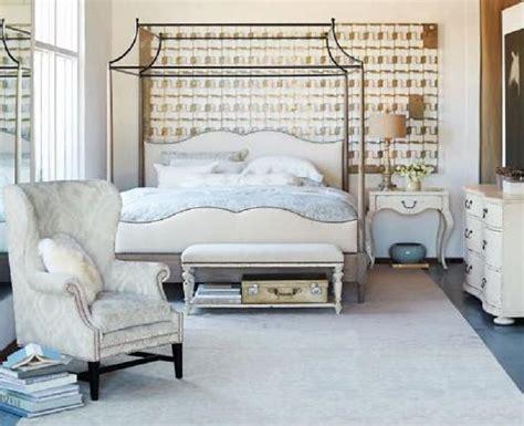 Bernhardt Bedroom Furniture by Bernhardt Auberge Bedroom Collection