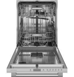 monogram dishwashers repair ge monogram appliance repair bay area