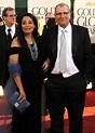 Ed O'Neill and Catherine Rusoff Photos Photos - 68th ...