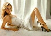 Chloe Sevigny hot hd wallpapers ~ Fashion & Style