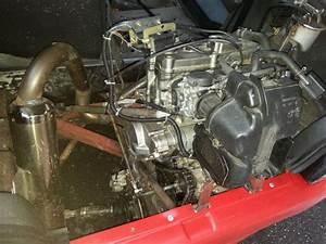 Moteur Voiture Sans Permis : voiture sans permis avec moteur 600 hornet annnonce 100810 sur www parc ~ Medecine-chirurgie-esthetiques.com Avis de Voitures