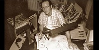 Steve Ditko, Spider-Man Co-Creator, Passes Away at Age 90 ...