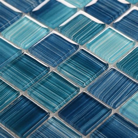Tile Suppliers by Best 25 Tile Suppliers Ideas On Glass Mosaic
