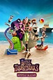 Hotel Transylvania 3: Summer Vacation - Movie info and ...