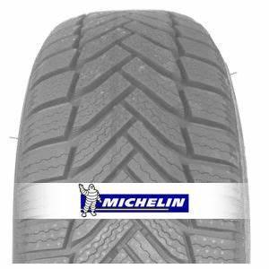 Pneu Alpin Michelin : pneu michelin alpin 6 pneu auto ~ Melissatoandfro.com Idées de Décoration