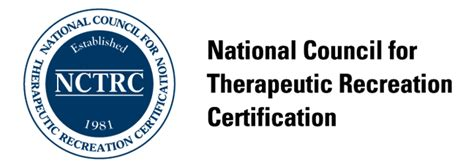 therapeutic recreation  graduate certificate program