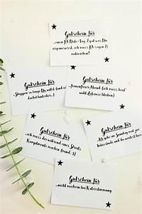 Gutscheine Für Adventskalender : diy adventskalender f r ihn partystories blog ~ Eleganceandgraceweddings.com Haus und Dekorationen