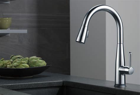 designer bathroom fixtures kitchen faucets fixtures and kitchen accessories delta