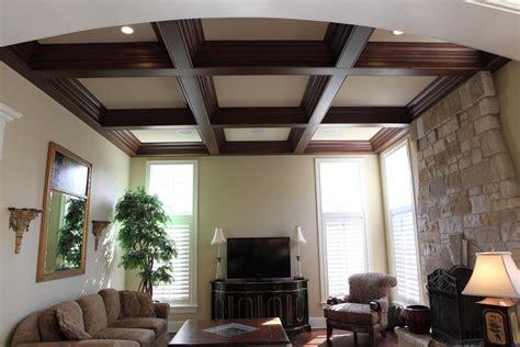 Top Notch Home Interior Design And Decoration