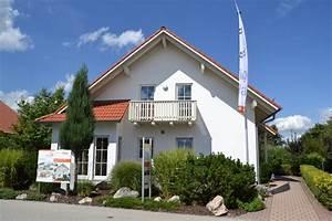 Anbau Haus Fertigbau : haas fertigbau mit bauen im bestand in poing pr sent haas group ~ Sanjose-hotels-ca.com Haus und Dekorationen