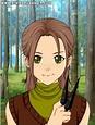 My character Zuma! http://www.dolldivine.com/mega-anime ...