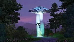 10 Strange Alien Abductions or Alien Encounters - Smashing ...