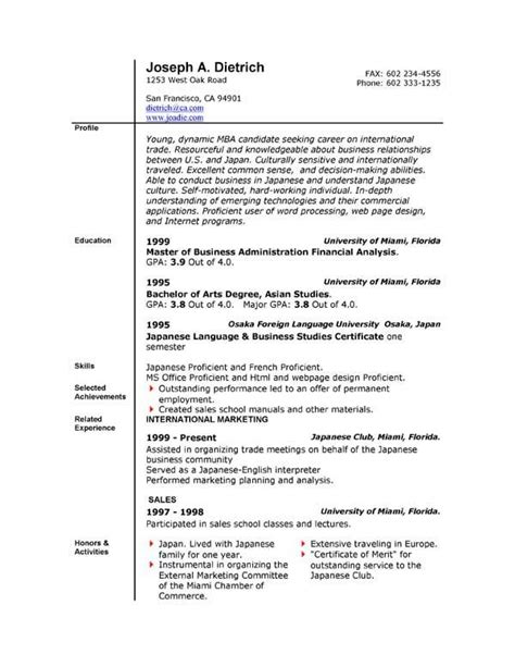 Free Resume Builder No Charge by 25 Unique Acting Resume Template Ideas On