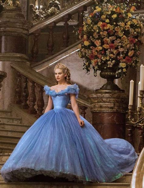 Dress Stelan Live 17 best images about disney cinderella on