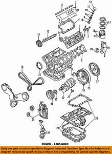 1987 Gmc Jimmy Wiring Diagrams Free Diagram Schematic