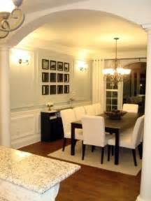 gestaltung esszimmer dining room design interior ideas in trend interior design ideas avso org