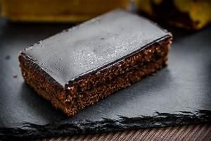 Kuchen Online Kaufen : kuchen online bestellen wien appetitlich foto blog f r sie ~ Orissabook.com Haus und Dekorationen
