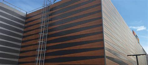 В Казани определили самые экологичные и энергоэффективные здания — Реальное время