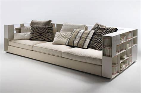 flexform canapé 35 of the most unique creative sofa designs freshome com