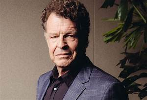 'Legends of Tomorrow' Season 3 Casts John Noble as Voice ...