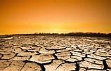 Image result for scorched Australia