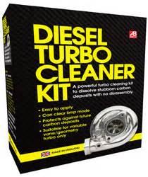Nettoyant Turbo Diesel : nettoyant turbo diesel sans demonter restoremotor ~ Melissatoandfro.com Idées de Décoration