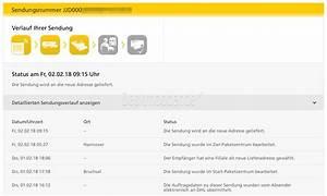 Dhl Paket In Filiale Abholen Am Selben Tag : dhl wunschzustellung umleitung an filiale l sst zu w nschen brig ~ Orissabook.com Haus und Dekorationen