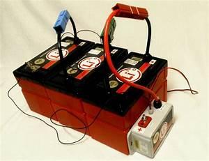 Trolling Motors  Batteries For Trolling Motors