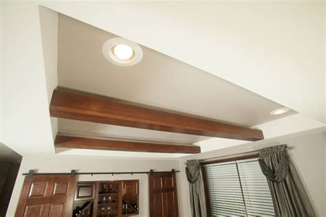 tips  repair tray ceiling randolph indoor  outdoor