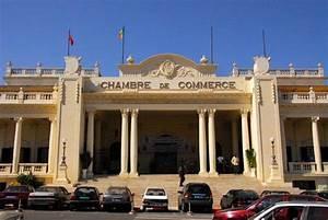 Chambres de commerce d industrie et d agriculture au Sénégal