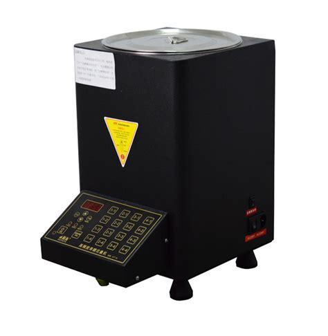 att la   buttons fructose dispenser machine autata auto sealing machine pro manufacturer