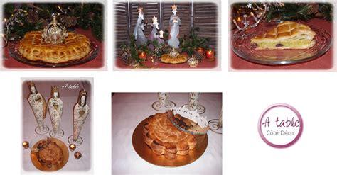 so lovely sweet tables decorations de table pour la galette des rois