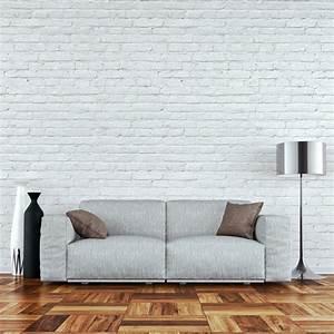 Wand Mit Fotos Gestalten : steinwand gestalten sch ne ideen ~ Orissabook.com Haus und Dekorationen