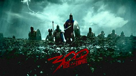 300 rise of an empire hd wallpapers pictures hd wallpapers