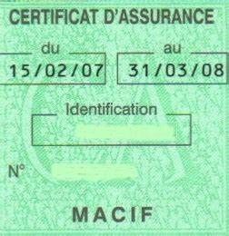 Assurance Moto Macif : porte assurance page 2 ~ Medecine-chirurgie-esthetiques.com Avis de Voitures
