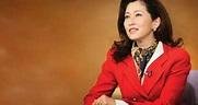 港姐相遇 Mary 張瑪莉 X Deborah 狄寶娜摩亞 加拿大中文電台 AM1470 FM96.1