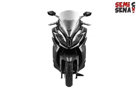 Kymco Downtown 250i Backgrounds by Harga Kymco Downtown 250i Review Spesifikasi Gambar