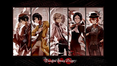 Osamu dazai anime phone wallpaper. #215827 2480x1734 Osamu Dazai wallpaper hd | Mocah.org
